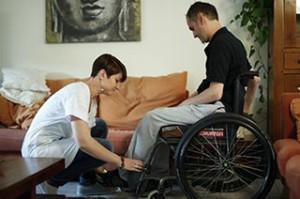 AVS Service - Aide à la personne