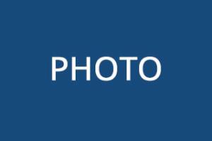 photo tmp